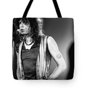Steven In Spokane 1 Tote Bag