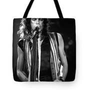 Steven In Spokane 17 Tote Bag