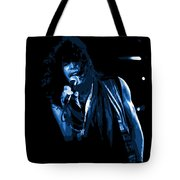 Steven In Spokane 5b Tote Bag