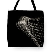 Still And Woven Tote Bag
