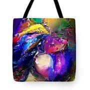 Still Life 032812 Tote Bag