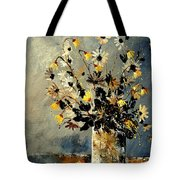 Still Life 452190 Tote Bag
