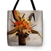 Still Life 881130 Tote Bag