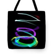 Stir Tote Bag