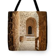Stone Arches Tote Bag
