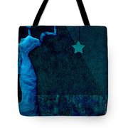 Stone Men 30-33 C02c - Les Femmes Tote Bag by Variance Collections