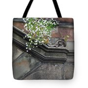 Stone Soil Tote Bag