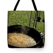 Stone Soup Tote Bag