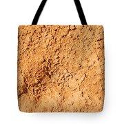 Stone Texture Tote Bag