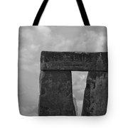 Stonehenge 19 Tote Bag