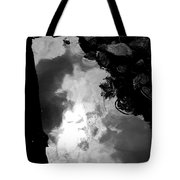Stoney Reflections Tote Bag