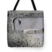 Streets Of Coronado Island  2 Tote Bag