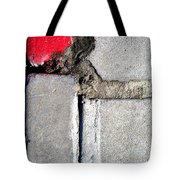 Streets Of Coronado Island 38 Tote Bag