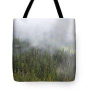 Sublime Beauty Tote Bag