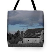 Such Is Life Tote Bag