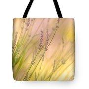 Summer Daydream Tote Bag