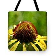Summer Pins Tote Bag