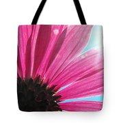 Sun Soaked Tote Bag