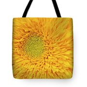 Sunflower 2881 Tote Bag
