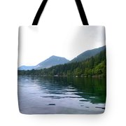 Sunrise2 Tote Bag