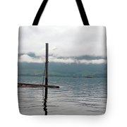 Sunrise5 Tote Bag