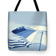 Sunshades Tote Bag
