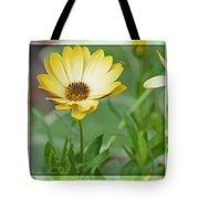 Sunshiny Day Tote Bag