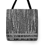 Susys Ranch  Tote Bag
