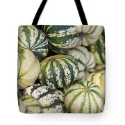 Sweet Sweet Dumplings Tote Bag