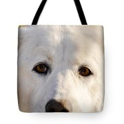 Sweetie In The Boonies Tote Bag