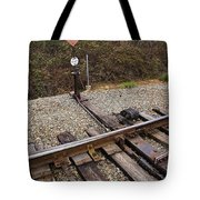 Switch 6844 Tote Bag