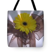 T And T 5 Tote Bag