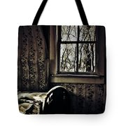 Teenage Sneak Outs  Tote Bag