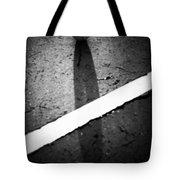 Ten Nice Tote Bag