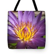 Thai Colours 3 Tote Bag
