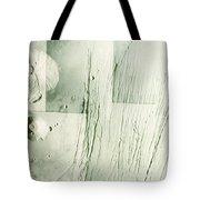Tharsis Bulge Tote Bag