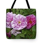 That By Any Other Name  Tote Bag