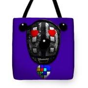 Thats Entertainment Tote Bag