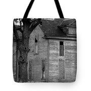 The Adams Family Tote Bag