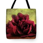 The Artists Palette Tote Bag