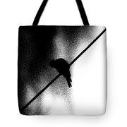 The Birdzzz Tote Bag
