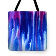 The Congregation Tote Bag