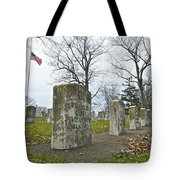 The Cost Of War 0063 Tote Bag