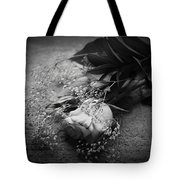 The Day After Tote Bag
