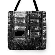The Doors Tote Bag