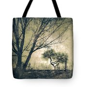 The Forgetting Tree Tote Bag