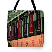 The Greats Tote Bag
