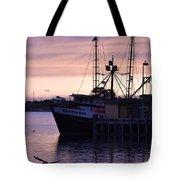 The Kristen Gail Tote Bag