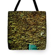 The Mail Box Tote Bag