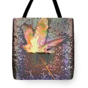 The Maple 6 Tote Bag